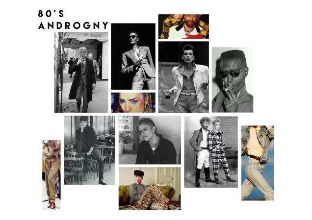 80s androgyny